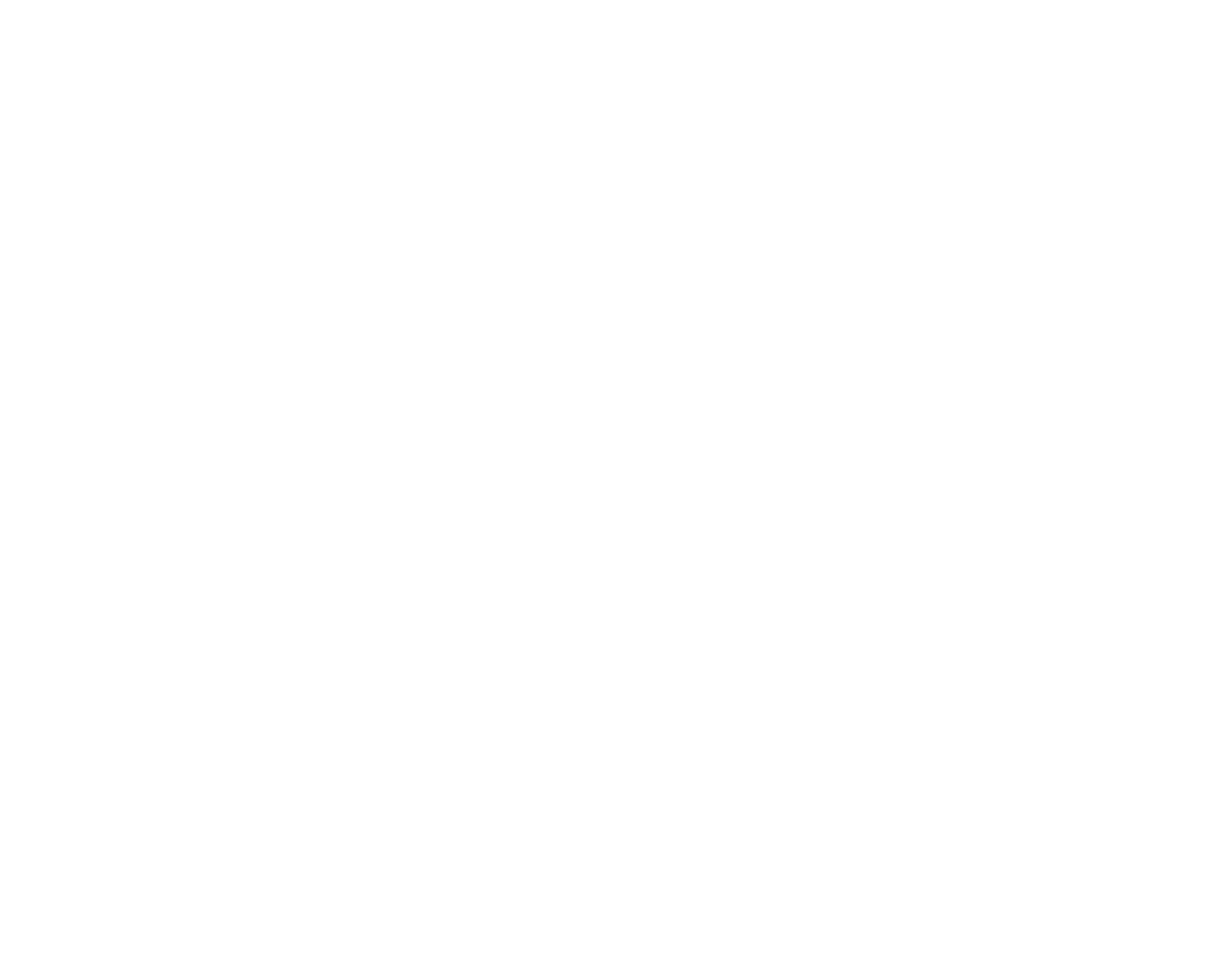 GEORGE ACHEAMPONG